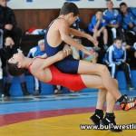 Самоковските борци – № 1 в България
