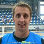 Миркович блести за националния, Ицо Захариев също записа актив