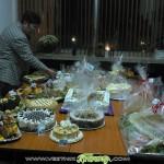 Изложба-базар събра 1300 лв. за бебета