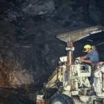 Подземни богатства ще търсят край Поповяне, Ковачевци и Ярлово