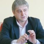 Радослав Стойчев пое финансите на общината