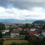 Общината с нова собственост в Райово