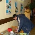 Руска фотоизложба в Самоков