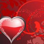 Стихове на самоковци по случай Деня на влюбените