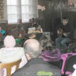 "Концерт на ""Акустика"" за 14 февруари"