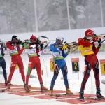 Световната купа по биатлон стартира по план, лятното световно – под въпрос