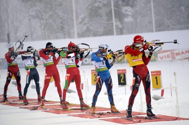 Новият сезон на състезанията за Световната купа по биатлон ще стартира на 28-29 ноември във финландския зимен център Контиолахти. Това стана ясно след като Международната федерация по биатлон публикува календара. […]