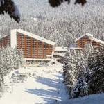 """Хотел """"Рила"""" с инициатива за оживен летен сезон в Боровец"""