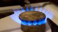 """""""Комекес"""" АД, гр. Самоков уведомява своите битови клиенти, че считано от 01.05.2020 г. крайната цена на природния газ е намалена от 61,7450 лв./МВтч на 58,3265 лв./МВтч /или от 0,65 лв./нм3 […]"""
