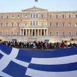 Гръцката криза и поуките от нея