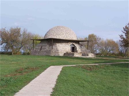 Трудно е да си представите мащаба на региона, в който се е развивала българската волжка култура. Протежението му е поне 1000 км. Още един любопитен детайл, който звучи съвсем актуално […]