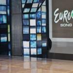 """Огнян Зеленков отпадна за """"Евровизия"""", но предвижда бъдеще за песента си"""