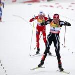 Петя Стойчева – републиканска шампионка в бягането