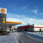 Зареждат гориво за 70 лв., без да плащат
