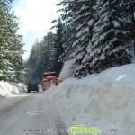 Зимата няма да ни изненада, твърдят от снегопочистващите фирми