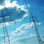 Електроенергията е преразпределена, за да има постоянно ток в Първи квартал