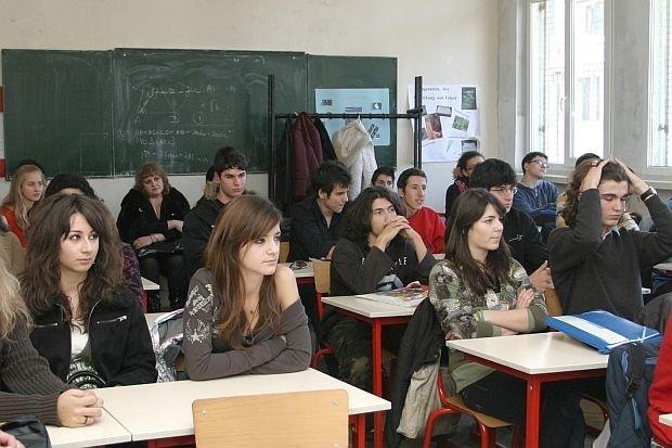 Предпазването от употреба на алкохол и цигари от учениците бе тема на среща на 24 септември в Самоков с участието напредставители на училища, психолози, социални работници. Организатор бе Регионалната здравна […]