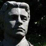 Отбелязваме 140-годишнината от обесването на Васил Левски утре