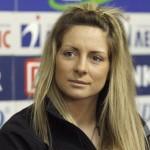 Александра Жекова ще участва в сноубордкрос на Боровец