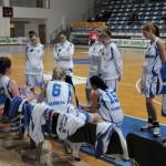 """Мъжете гостуват на """"Балкан"""" в първия кръг, жените стартират на 13 октомври"""