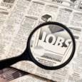 """Допълнително е отпусната квота за още 10 работни места, стана ясно на заседанието на Съвета за сътрудничество, състояло се на 19 ноември. Съветът разгледа заявките на работодатели по проекта """"Подкрепа […]"""