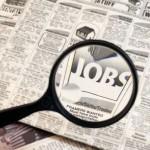 Безработицата намаля с 0,4 %