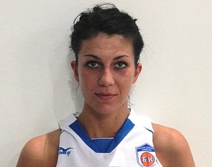 """Баскетбол Истински шок изживя женският тим на """"Рилски спортист"""" при гостуването си на """"Нефтохимик"""" на 10 март. Нашите момичета паднаха с разгромното 44:86 в зала """"Бойчо Брънзов"""" в Бургас въпреки […]"""