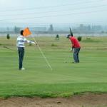 Планът за голф игрището край Горни Окол ще се обсъжда