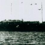 """70 години от торпилирането на кораба """"Струма"""""""