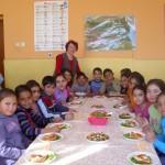 Млади хора се учат да живеят здравословно
