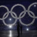 Награди за самоковските участници в зимните младежки олимпийски игри