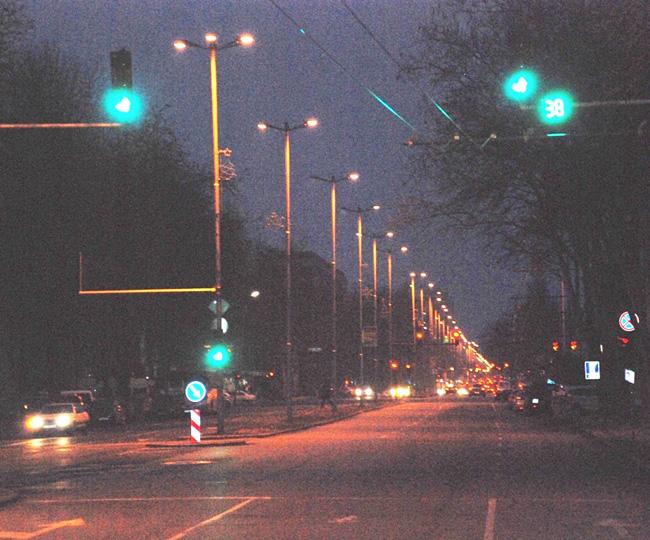 Тежката зима, студът, снегът и ледовете, са предизвикали доста аварии и по уличното осветление в Самоков и селата от района. За да улеснят гражданите при сигнализирането за повреди от общинската […]