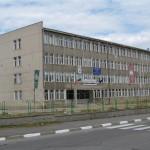 Конкурс за Балканската война