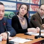 """Рали """"България"""" ще се състои от 8 до 10 юни"""