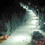 Проф. Дражев предлага национални ски състезания в Боровец