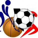Общински средства за спортни организации с нестопанска цел