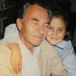 Писмо до дядо