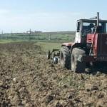 Ползвателите и собствениците на земеделски земи ще сключват споразумения