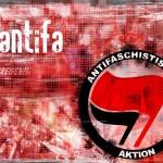 Награди за активни антифашисти