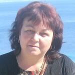 Преизбраха Бойка Михайлова за председател на СБУ в Самоков