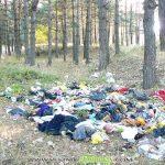 Общината определи местата за почистване