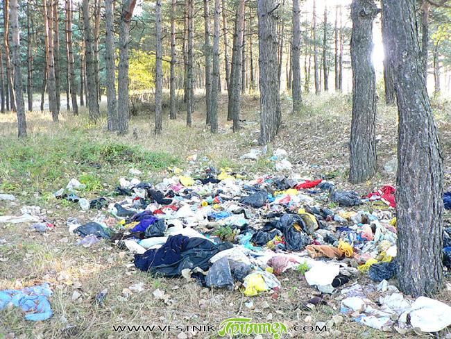 """Община Самоков съобщава, че с цел постигане на по-добра организация и координиране на работата за провеждане на инициативата """"Да изчистим България за един ден"""" е сформиран общински щаб. Определените местата […]"""