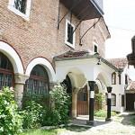 Отпуснаха 260 бона за ремонт на Девическия манастир