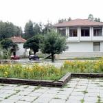 Горни и Долни Окол – села с близки имена и обща съдба – 2, последна част