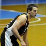 Иван Лилов подписа с румънци