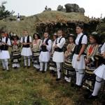 Каракачани от града ще гостуват в Полша
