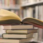 Маратон на четенето и в Говедарци
