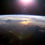 Тържество-конкурс по случай Деня на космонавтиката