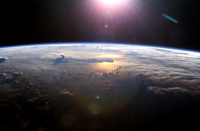 """По случай Международния ден на авиацията и космонавтиката – 12 април, учениците от специалността """"Компютърна техника и технологии"""" на Професионална техническа гимназия """"Никола Вапцаров"""" организират конкурс, посветен на Космоса и […]"""