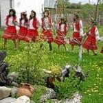 "Читалище ""Младост"" организира честване на Лазаровден"
